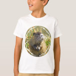 Beaver Photo Kid's T-Shirt