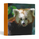 Customize Product 3 Ring Binder