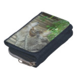 Cute Wolves Wallets