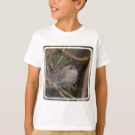Face of Sloth T-Shirt