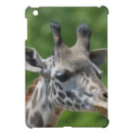 Great Giraffe iPad Mini Covers