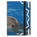 Lovable Dolphin iPad Mini Cover