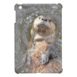 Otter Back Float Case For The iPad Mini