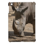 Rutting Rhino Case For The iPad Mini