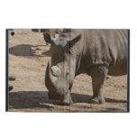 Rutting Rhino Cover For iPad Air