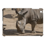 Rutting Rhino Cover For The iPad Mini
