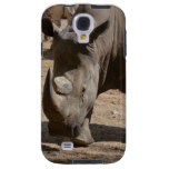 Rutting Rhino Galaxy S4 Case