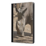 Rutting Rhino iPad Air Case