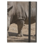 Rutting Rhino iPad Air Cover