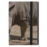 Rutting Rhino iPad Mini Case