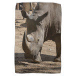 Rutting Rhino Kitchen Towel