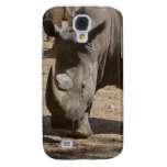 Rutting Rhino Samsung Galaxy S4 Case