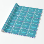 stingray-24.jpg wrapping paper