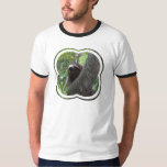 Two Toed Sloth Men's T-Shirt